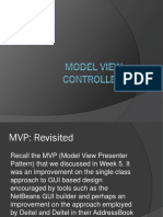 02 Model View controller.pptx