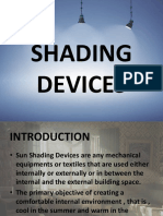 SHADING DEVICES.pptx