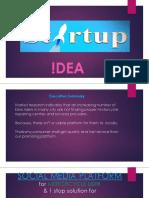 Startup in BHARTVARSH.pptx