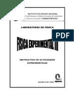 ManualELECTRO.pdf