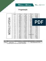 Diplomacia 360 - Programa - Modulo Atena (2)