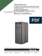 9300.90_1-1-19_XTherm_A_Model_IPL