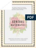 G11GenMath1stquarternotes.docx