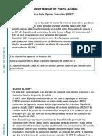 272040623-IGBT.pdf