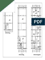 CASITA ELIAS 22 Model (1).pdf