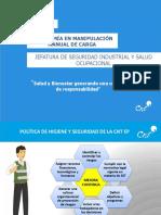 ERGONOMIA_EN_MANIPULACION_MANUAL_DE_CARGA_DEF_MODULO_1.pdf