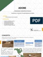 ADOBE2.pptx