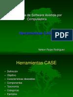 herramientas_case2