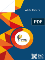 2 - How can collective intelligence make your PMO generate value.pdf