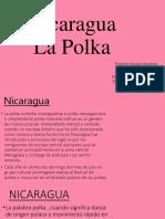 nicaraguaaaa aranzaaaa