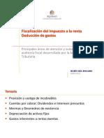 Fiscalización+del+impuesto+a+la+renta