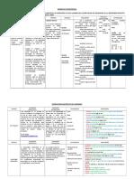 matriz-de-consistencia-y-operac.docx