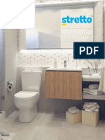 CATALOGO-STRETTO-V4.pdf
