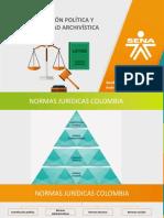 1. Constitución politíca y normatividad archivística.pptx