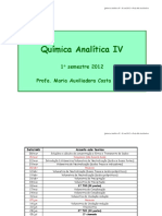 aula-1-Quimica-Analitica-IV-Curso-Farmácia-2012.1.pdf