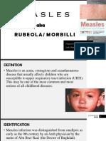 measles.pptx