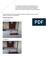 informe fisica1 nro 1.docx