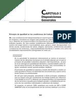 7 Disposiciones Generales. Artículos 56 al 57.pdf