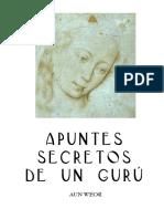 Apuntes-Secretos-de-un-Guru.pdf