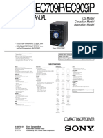 Sony+HCD-EC909+-+Ver1.0.pdf