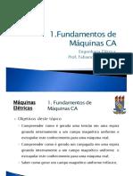 1 - Fundamentos de Máquinas CA.pdf