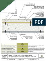 muros exteriores-2018.pdf