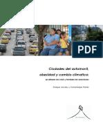 ciudadesauto.pdf