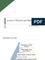 Lec 5-Theories of CSR.pptx