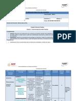 Planeación Didáctica S4 ASM.doc