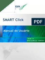 Smart click