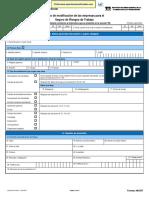 Fomrato IMSS AM-SRT Editable.pdf