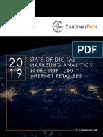 CardinalPath_State_of_Digital_Marketing_Analytics_2019.pdf