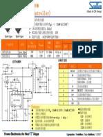 SC1S311AB.pdf