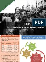 U3 chile 1958-1973 los cambios estructurales .pptx