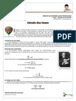Projeto Supermédico e Física Wildson - Estudo dos Gases.pdf