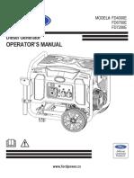 manual ford 7200e