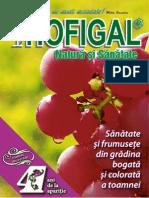Revista_Hofigal_nr_24