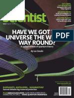 New Scientist 2019 3244 08-24.pdf