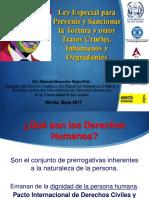 PONENCIA-TRATOS-CRUELES.pdf