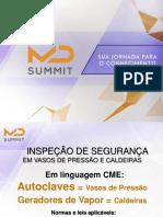 APRESENTAÇÃO QUALITEC AUTOCLAVE IBR (1).pdf