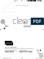 Manual-Clean-FINAL.pdf