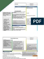 Business Model Canvas.xls - Sheet1