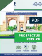 Prospectus 2019-20 Web