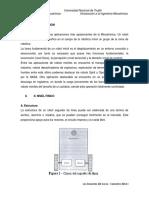 226702426-Proyecto-Robot-seguidor-de-linea-pdf.pdf