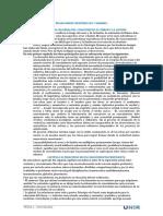 68209961-Resumen-7-saberes-necesarios-educacion-del-futuro-sCRIBD.doc