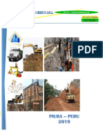 Broschure Inversiones Oberti 2019