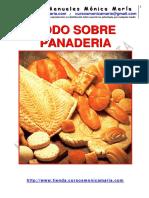 01._PANADERIA.pdf