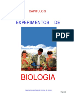Ex Biologia
