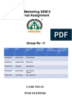 Assignment _ B2B Marketing SEM II(1).pptx
