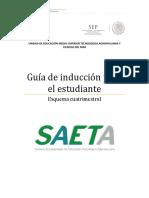 Guía de inducción_FINAL (1)
